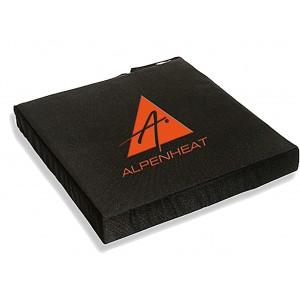 Podloga za sedenje, Alpenheat