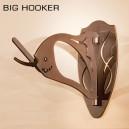 Big Hooker