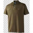 Majica Polo kratkih rukava Seeland