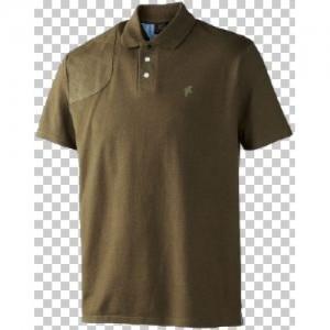 Polo majica Seeland