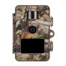 Kamera DTC 395 Minox