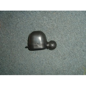 Vabilica za srndaća buttolo HU290